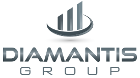 Diamantisgroup